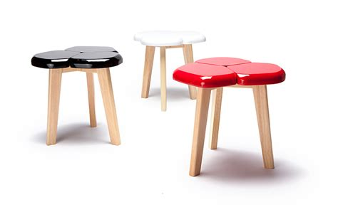 stool collection australian design review