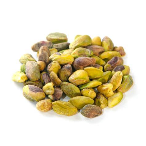 Salt Himalayan 225 Gr Trio detil produk pistachio whole trio 225 gr