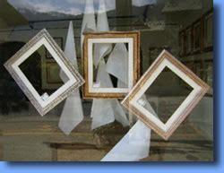 cornici gagliardi produzione vendita cornici legno per quadri