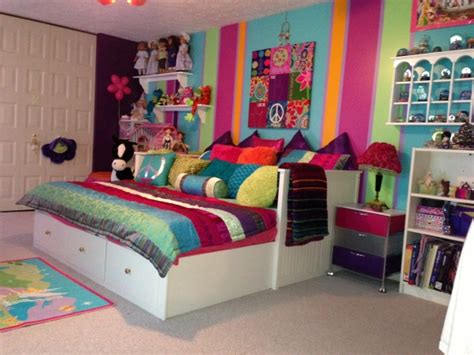 awesome bedrooms for 11 year olds tween dream on pinterest tween teen girls and sequin dress