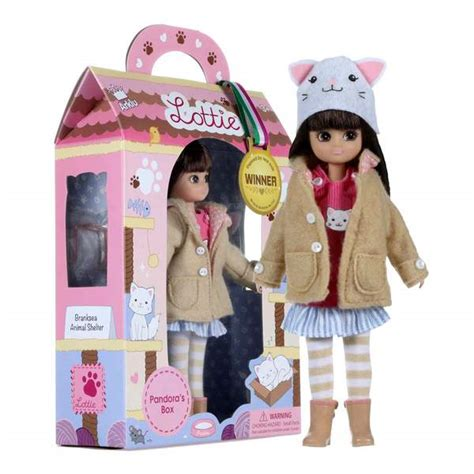 dolls like lottie lottie dolls child like dolls worldwide giveaway 11 15