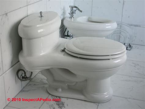 Different Types Of Commodes by Auto Forward To Correct Web Page At Inspectapedia