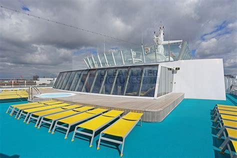 welche kabine auf aida schiffsportrait der aidavita aida cruises
