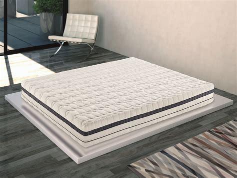 divani marche famose materassi divani e tende su misura a casorate sempione