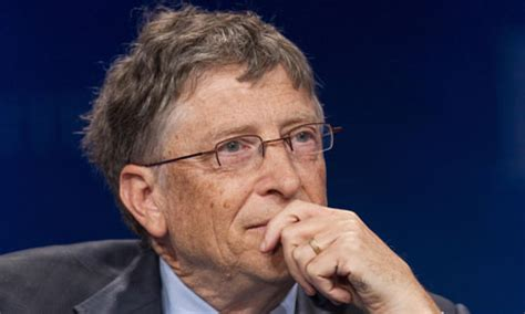 Bill Gates Mba Speach by Bill Gates Home Page