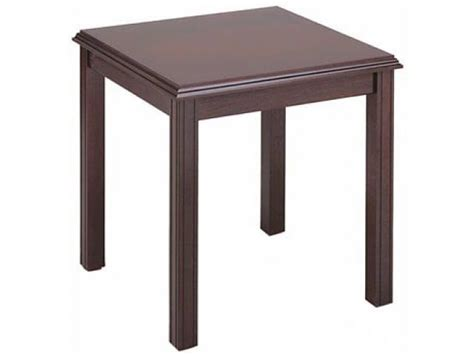 traditional accent tables traditional end table lsr 1270 end reception tables