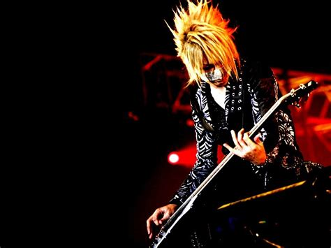 the gazette images reita the gazette hd wallpaper and