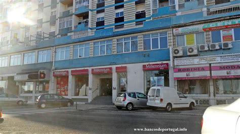 bcp banco millennium bcp monte abra 227 o queluz bancos de portugal