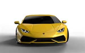 Lamborghini Huracan Wallpapers Lamborghini Huracan Wallpaper 1066431