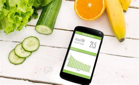 app alimentazione le app per l alimentazione mangostano