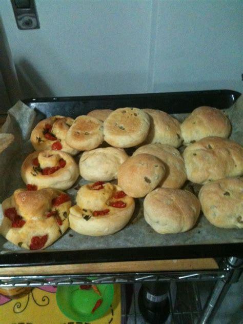 cottura pane fatto in casa pane fatto in casa