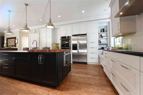 kitchen remodels 2016 2016 kitchen design trends