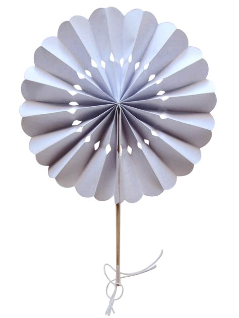 hand fans in bulk 8 quot white pinwheel paper folding hand fan for weddings 10