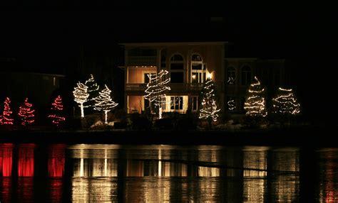 ludlow falls ohio christmas lights ludlow falls christmas lights photo album best christmas