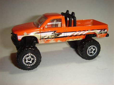 Chevy K 1500 Matchbox Cars Wiki