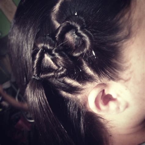 hip hop dance hairstyles for short hair 15 best images about dance ballet tap jazz hip hop on