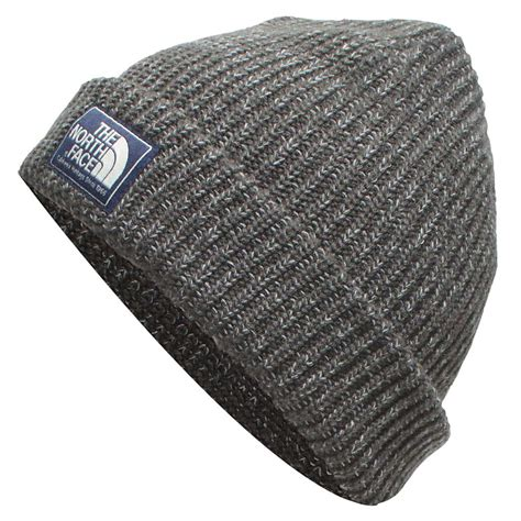 7 Alternatives To Winter Hats by The Salty Beanie At Moosejaw
