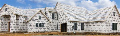 house wrap drainable housewrap tamlynwrap by tamlyn