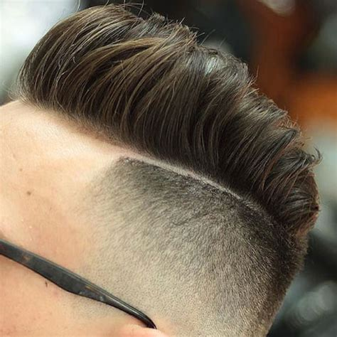 disconnected undercut haircuts  guide