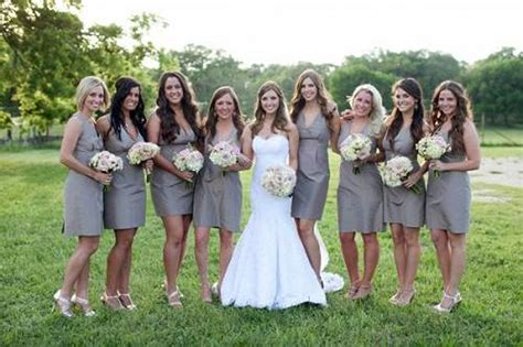 country style bridesmaids dresses rustic country wedding bridesmaid dresses 2013