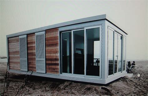 prefab shipping container home design tool prefab shipping container homes manufacturers ideas yustusa