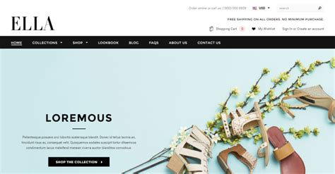 Shopify About Us Page Template Sports Store Shopify Theme 55732 Big Templates Data Shopify About Us Page Template
