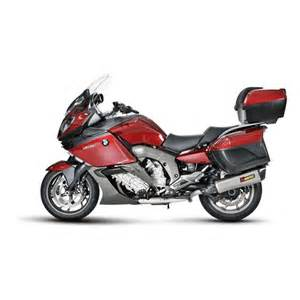 bmw k 1600 gt sport reviews prices ratings with