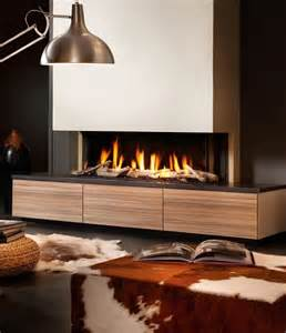 Living Room With Gas Fireplace Fireplaces Trends Dru Gas Fireplace Powervent In A
