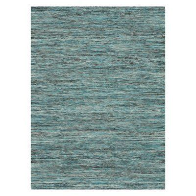 Seafoam Green Area Rugs 17 Best Images About 1889 Furniture On Transitional Area Rugs Joss And And