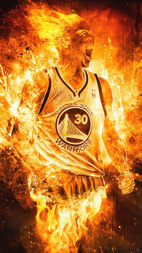 wallpaper for iphone 6 stephen curry stephen curry wallpaper iphone 6 sports pinterest