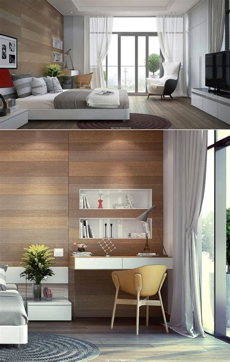 bedroom office furniture modern white bedroom office furniture
