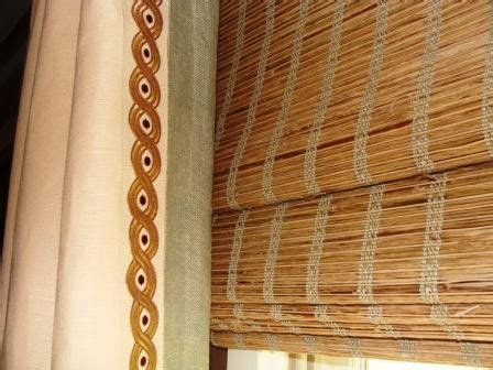 best bamboo sheets good housekeeping best ideas about wow window treatments curtain treatments
