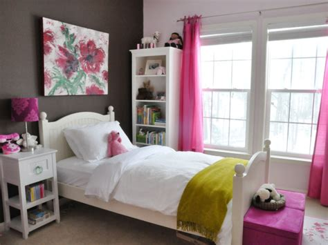 curtains for girl bedroom 25 collection of bedroom curtains for girls curtain ideas