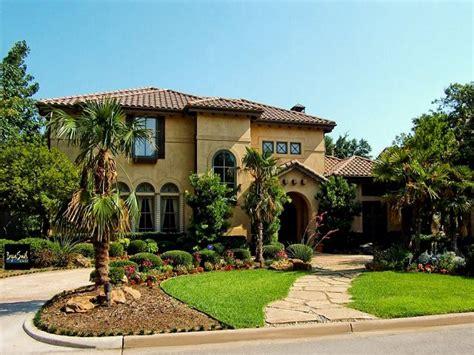 italian villa style homes italianate house plans italian villa style home plans