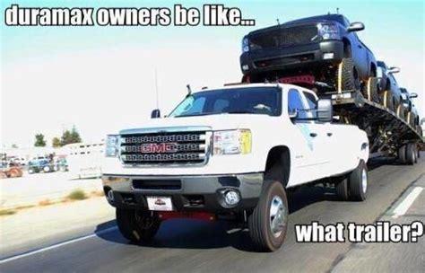 Duramax Memes - 17 best images about trucks on pinterest trucks diesel