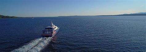 fast boat vancouver to victoria seattle to victoria bc ferry clipper vacations autos post