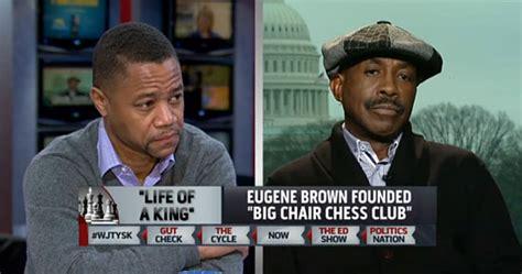 the big chair chess club dc chess of a king chessbase