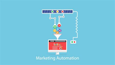 marketing automation tools software platforms martech