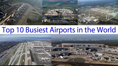 biggest airport in the world 2014 www imgkid com the