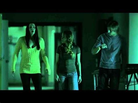 film online wrong turn 7 subtitrat in romana wrong turn 4 2011 online filme online gratis subtitrate