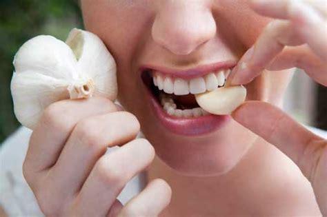 alimenti per disintossicare il fegato disintossicare il fegato depurare il fegato