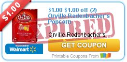 zyrtec printable coupon november 2014 printable coupons zyrtec pers and more