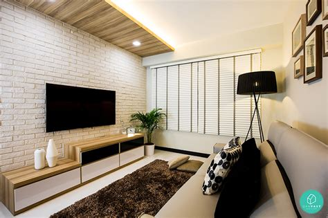 Canapé Style Industriel 358 by Renovation Ideas For Home 100 Square Metres