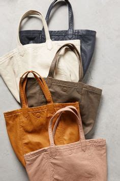 Tracy Reese Tangiers Tote by 1000 Images About Your Anthropologie Favorites On