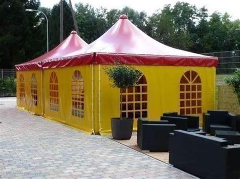 pavillon zelt kaufen zelt pavillon unterstand carport 4x4m in d 228 niken kaufen