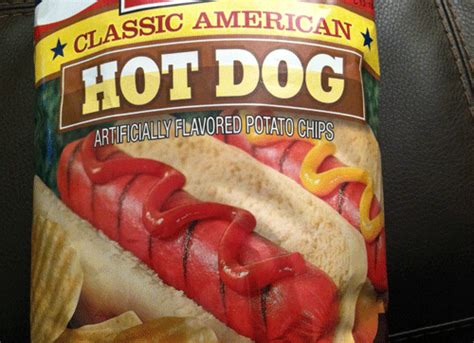 can dogs eat potato chips herr s classic american potato chips the success of the washington