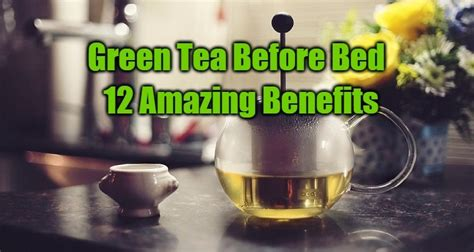 best tea to drink before bed best tea to drink before bed 28 images 4 peculiar