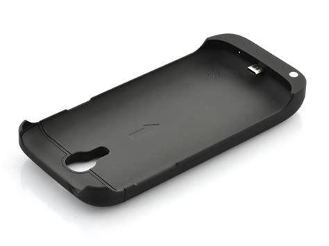 Samsung Galaxy S4 Mini Power Battery buy external battery for samsung galaxy s4 mini