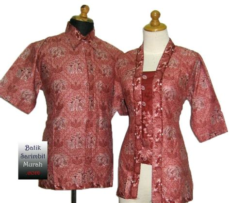 Busana Kantor Batik Larasati 22 17 best images about model baju on models the