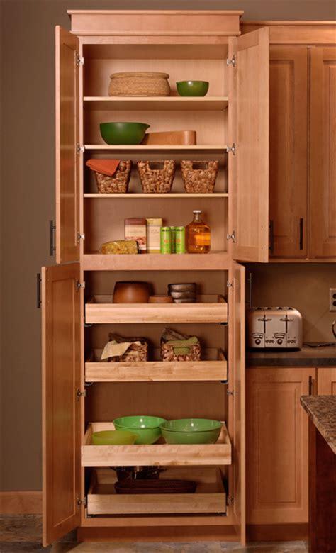 kitchen organization tips optimize cupboard storage